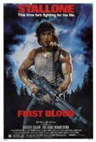 Rambo-First Blood (1982)