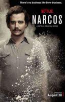 Narcos Season 1 (Complete)