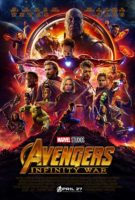 Avengers: Infinity War (2018) Blu-Ray 1080p 5.1 CH x264