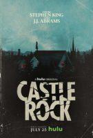 Castle Rock {Complete}