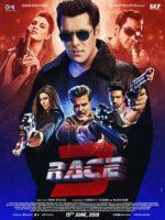 Race 3 (2018)