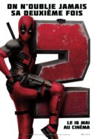 Deadpool 2 (2018) UNRATED Blu-Ray 1080p 5.1 CH x264