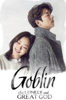 Goblin {Complete}