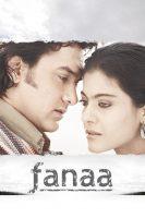 Fanaa [2006]
