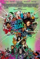 Suicide Squad (2016) EXTENDED