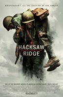 Hacksaw Ridge (2016)[Blu-Ray 1080p 5.1 CH, ]