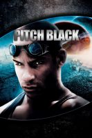 Pitch Black: Riddick (2000)