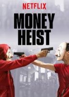 Money Heist {Season 2} Complete