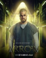Arrow Season(7)