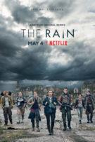 The Rain [season 1 (2018)]