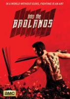 Into the Badlands Season (1) Complete