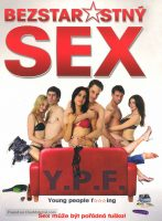 [18+] Young People Fucking (2007)