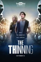 The Thinning (2016) Part 1