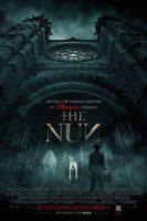 The Nun (2018)