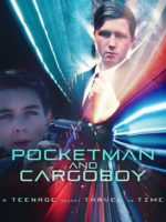Pocketman and Cargoboy {2018}