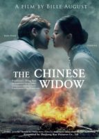 The Chinese Widow (or) In Harm's Way (2017)