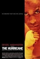 The Hurricane(1999)