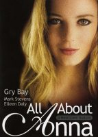 [21+] All About Anna (2005)
