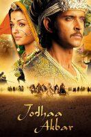 Jodhaa Akbar(2008)
