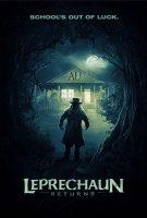 Leprechaun Returns (2018)