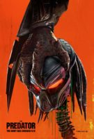 The Predator 2018 Bluray 1080p 5.1 CH