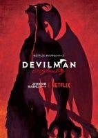 Devilman: Crybaby (2018-)