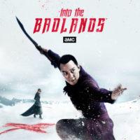 Into the Badlands – Season (2) Complete
