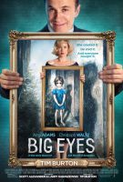 Big Eyes (2014)