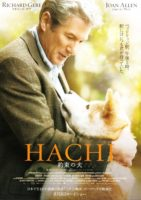 Hachi: A Dog's Tale ( 2009 )