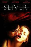 [+18] Sliver(1993)