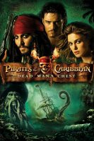 Pirates of the Caribbean: Dead Man's Chest(2006)[1080p5.1ch]
