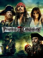 Pirates of the Caribbean: On Stranger Tides(2011)[1080P5.1CH]
