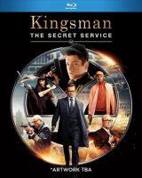 Kingsman: The Secret Service (2014) Uncut