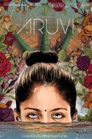 Aruvi ( 2017 )