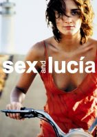 [21+] Sex and Lucía (2001)