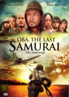 Oba: The Last Samurai ( 2011 )