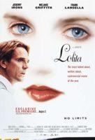 [18+] Lolita (1997)