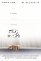 What Lies Beneath (2000)