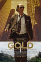 Gold(2016)