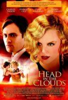 Head in the Clouds (2002)