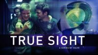 True Sight (Ti8) (2019)
