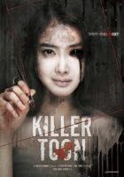 Killer Toon ( 2013 )
