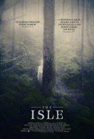 The Isle (2018)