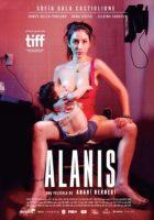 Alanis (2018)