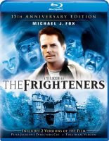 The Frighteners ( 1996 )