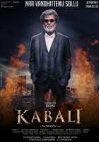 Kabali ( 2016 )