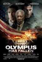 Olympus Has Fallen ( 2013 )