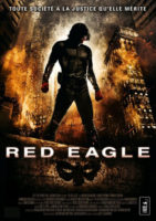 Red Eagle ( 2010 )