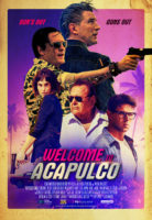 Welcome to Acapulco(2019)