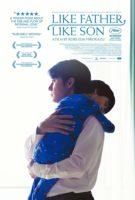 Like Father, Like Son(2013)